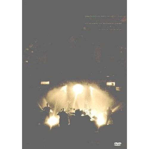 Böhse Onkelz - Böhse Onkelz Tour 2000 [2 DVDs] - Preis vom 16.05.2021 04:43:40 h