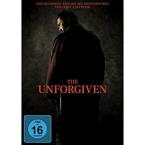 Akira Emoto - The Unforgiven - Preis vom 20.10.2020 04:55:35 h