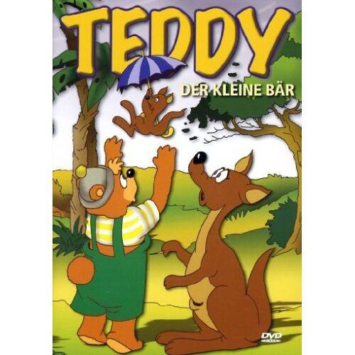 - Teddy - Der kleine Bär - Preis vom 08.05.2021 04:52:27 h