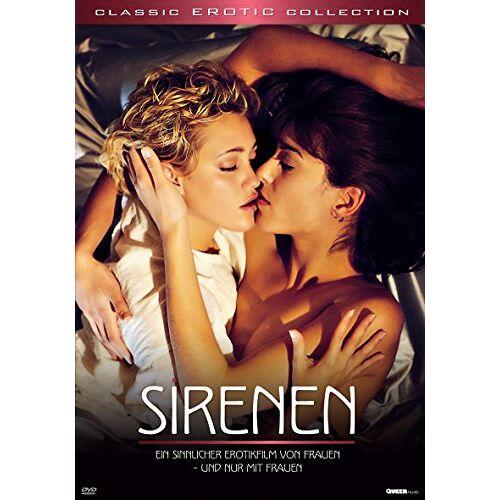 - Sirenen - Preis vom 19.01.2021 06:03:31 h