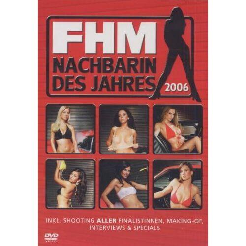 - FHM Nachbarin des Jahres - Preis vom 20.10.2020 04:55:35 h