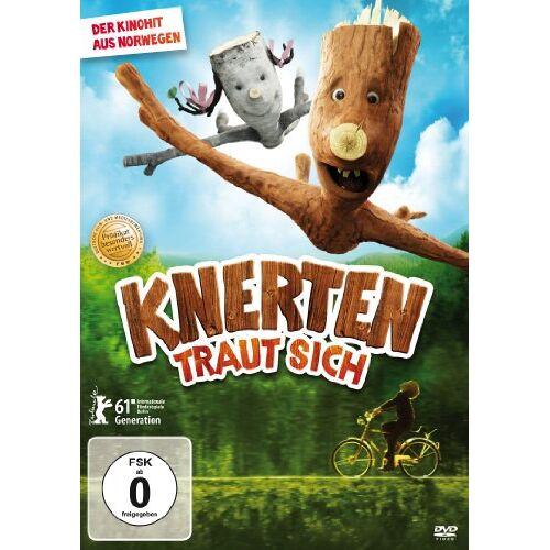 Martin Lund - Knerten traut sich - Preis vom 26.02.2021 06:01:53 h