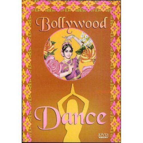 Peter Brose - Bollywood Dance - Bollywood Tanzen lernen - Preis vom 05.09.2020 04:49:05 h