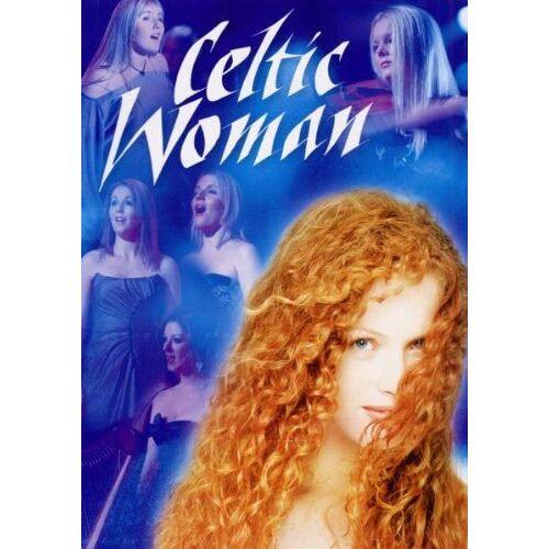 Celtic Woman - Celtic Woman - Preis vom 19.04.2021 04:48:35 h