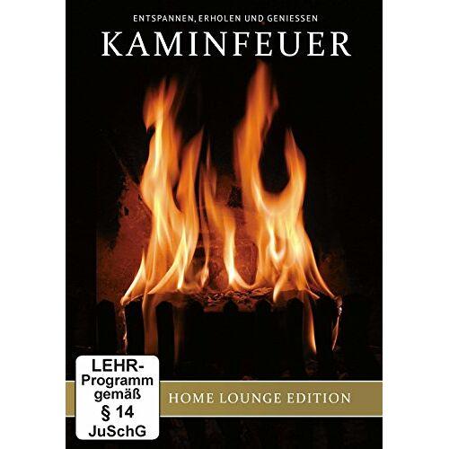 Brose - Kaminfeuer - Plasma & LCD TV Qualität 16:9 - Preis vom 07.03.2021 06:00:26 h