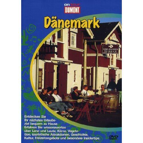 - Dumont on Tour - Dänemark - Preis vom 07.05.2021 04:52:30 h