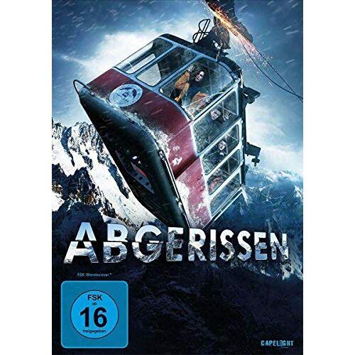 Tigran Sahakjan - Abgerissen - Preis vom 19.10.2020 04:51:53 h