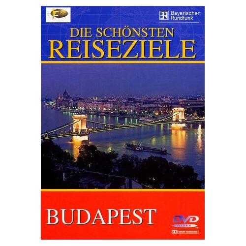 - Budapest - Preis vom 21.04.2021 04:48:01 h