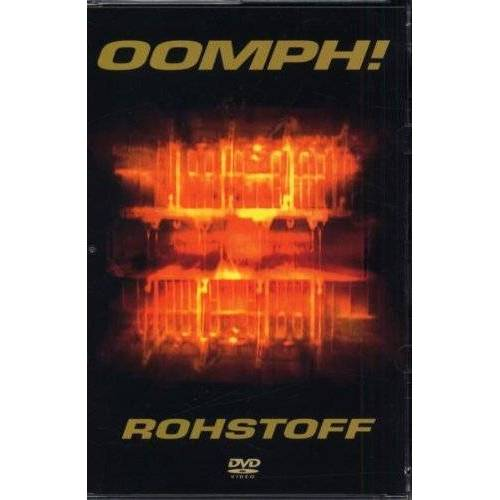 Oomph! - Rohstoff - Preis vom 20.10.2020 04:55:35 h