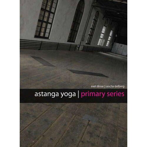 Various - Ashtanga Yoga / Primary Series - Preis vom 16.04.2021 04:54:32 h