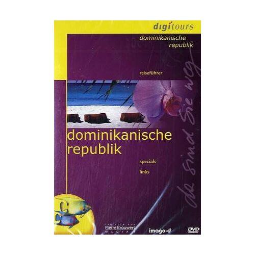 - Dominikanische Republik - Digitours - Preis vom 14.05.2021 04:51:20 h
