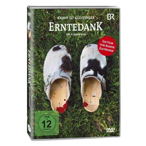 Rainer Kaufmann - Erntedank - Preis vom 14.05.2021 04:51:20 h
