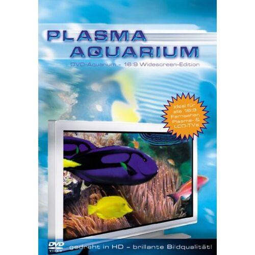 - Plasma Aquarium (WMV HD-DVD) - Preis vom 27.02.2021 06:04:24 h