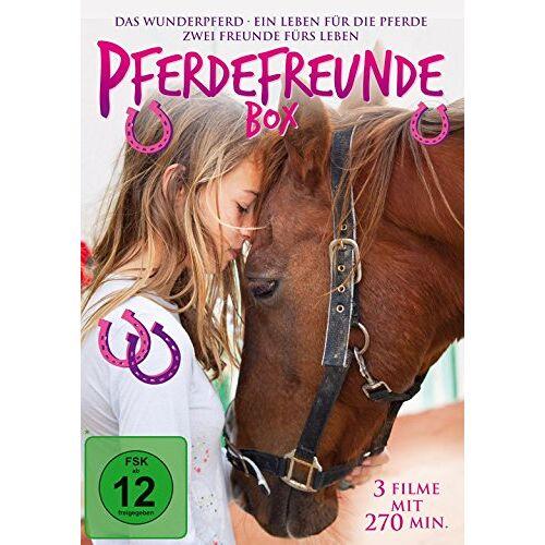 Roth Pferdefreunde Box - Preis vom 08.07.2020 05:00:14 h