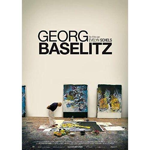 Georg Baselitz - Preis vom 12.05.2021 04:50:50 h