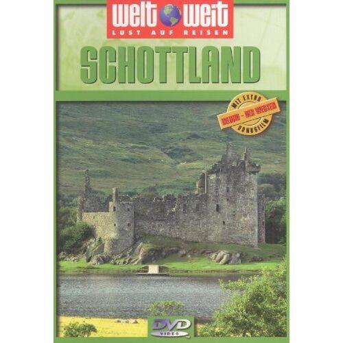 - Schottland - Preis vom 15.05.2021 04:43:31 h