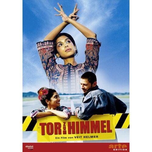 Masumi Makhija - Tor zum Himmel - Preis vom 05.09.2020 04:49:05 h