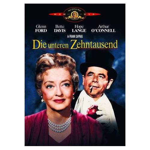 Frank Capra - Die unteren Zehntausend - Preis vom 28.02.2021 06:03:40 h