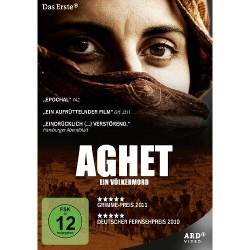 Eric Friedler - Aghet - Ein Völkermord - Preis vom 13.04.2021 04:49:48 h