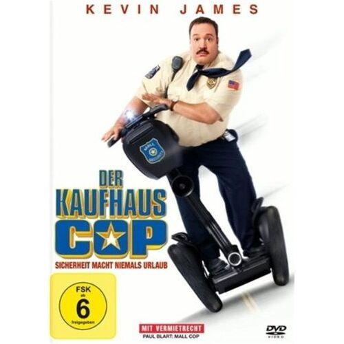- Der Kaufhaus Cop - Preis vom 10.04.2021 04:53:14 h
