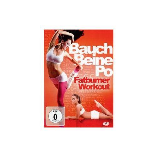 - Bauch, Beine, Po - Fatburner Workout - Preis vom 25.11.2020 06:05:43 h