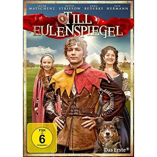 - Till Eulenspiegel - Preis vom 18.10.2020 04:52:00 h
