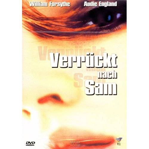 Fred Calvert - Verrückt nach Sam [Verleihversion] - Preis vom 19.10.2020 04:51:53 h