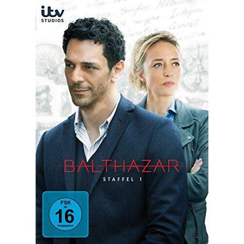 - Balthazar - Staffel 1 - Preis vom 06.05.2021 04:54:26 h