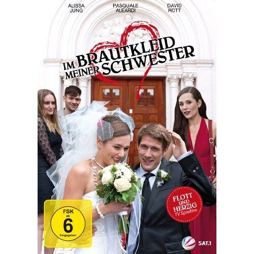 Florian Froschmayer - Im Brautkleid meiner Schwester - Preis vom 29.05.2020 05:02:42 h