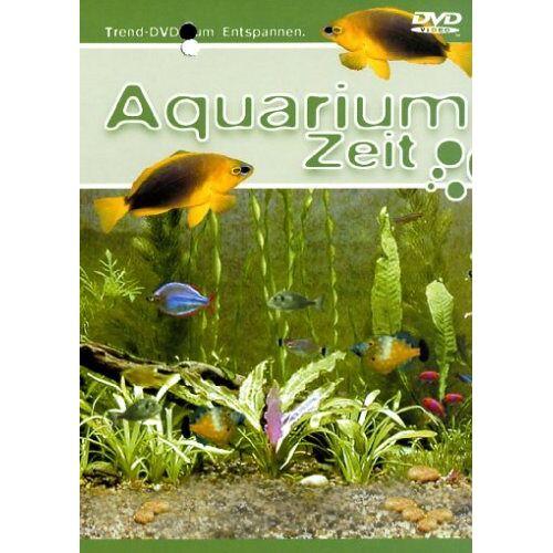 - Aquarium Zeit - Preis vom 20.10.2020 04:55:35 h
