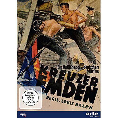 - Kreuzer Emden - Preis vom 27.02.2021 06:04:24 h
