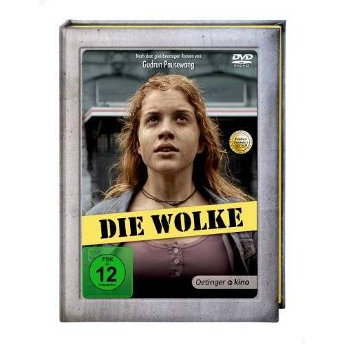 Gregor Schnitzler - Die Wolke - Preis vom 18.04.2021 04:52:10 h