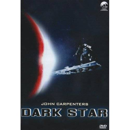 John Carpenter - Dark Star - John Carpenter - Preis vom 08.05.2021 04:52:27 h
