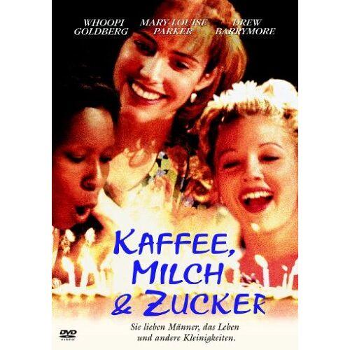 Herbert Ross - Kaffee, Milch & Zucker - Preis vom 28.02.2021 06:03:40 h