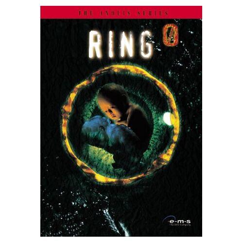 Norio Tsuruta - Ring 0 - Preis vom 15.04.2021 04:51:42 h