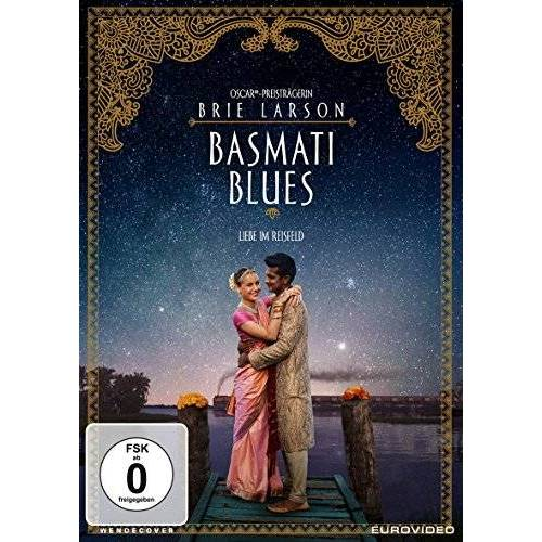 Da Baron - Basmati Blues - Preis vom 07.05.2021 04:52:30 h