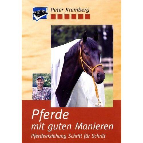 - Pferde mit guten Manieren - Preis vom 16.04.2021 04:54:32 h