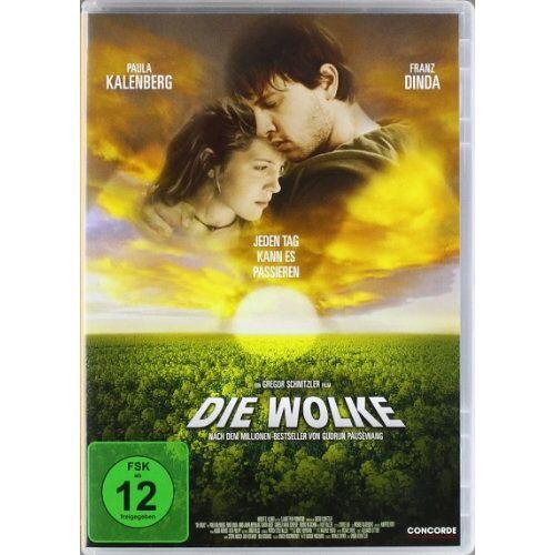 Gregor Schnitzler - Die Wolke - Preis vom 16.05.2021 04:43:40 h