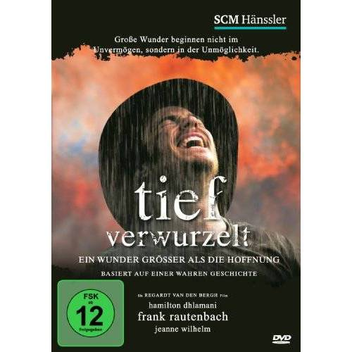 Regardt van den Bergh - Tief verwurzelt - Preis vom 09.05.2021 04:52:39 h