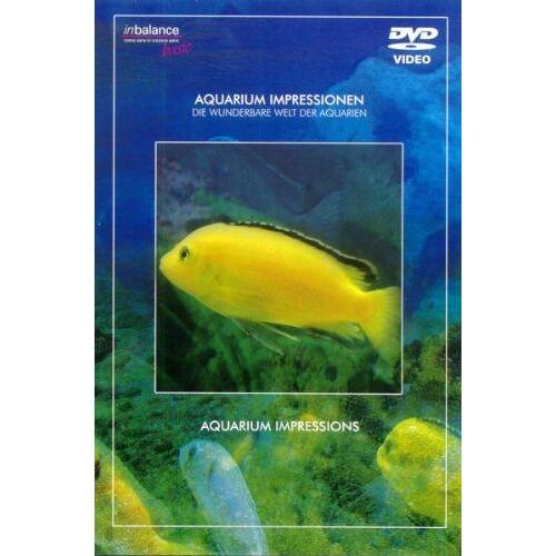 - Aquarium Impressionen - Preis vom 26.02.2021 06:01:53 h