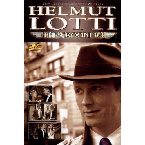 Helmut Lotti - The Crooners - Preis vom 20.10.2020 04:55:35 h