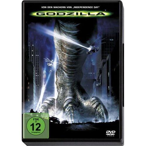 Roland Godzilla - Preis vom 21.01.2021 06:07:38 h
