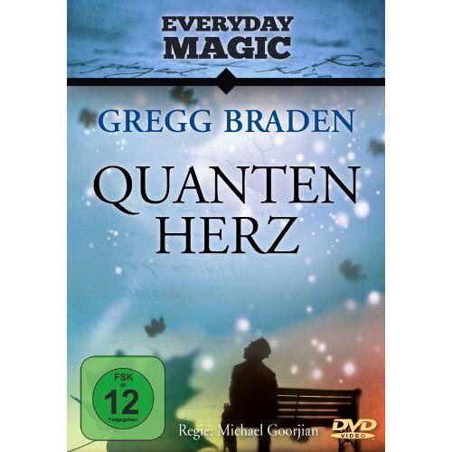 - Quanten-Herz, 1 DVD - Preis vom 14.04.2021 04:53:30 h