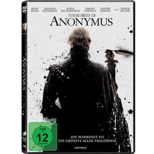 Roland Anonymus - Preis vom 01.03.2021 06:00:22 h