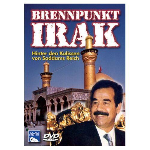 - Brennpunkt Irak - Preis vom 05.09.2020 04:49:05 h