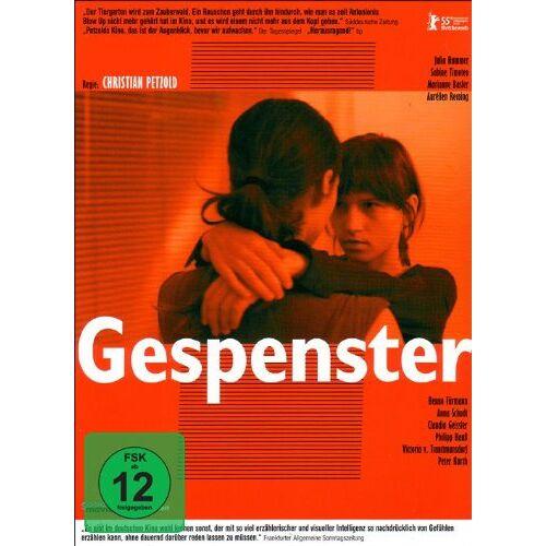 Christian Petzold - Gespenster - Preis vom 10.05.2021 04:48:42 h