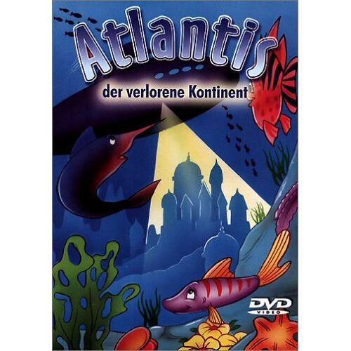 - Atlantis - Preis vom 12.05.2021 04:50:50 h
