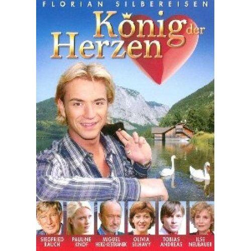 Helmut Förnbacher - König der Herzen - Preis vom 28.02.2021 06:03:40 h
