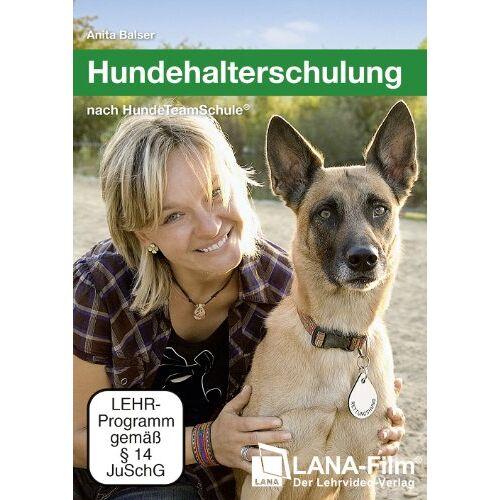 - Hundehalterschulung nach HundeTeamSchule - Preis vom 06.05.2021 04:54:26 h