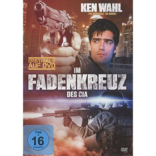 Paul Glickler - Im Fadenkreuz des CIA - Preis vom 22.09.2020 04:46:18 h